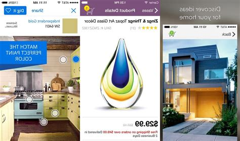 home design app ipad free exterior home design apps for ipad houzz interior design