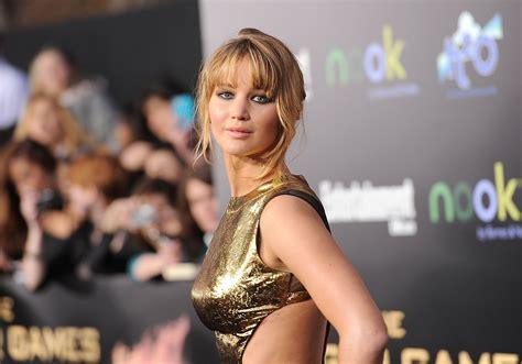 hollywood actress jennifer lawrence hot hollywood actress jennifer lawrence wallpapers hd