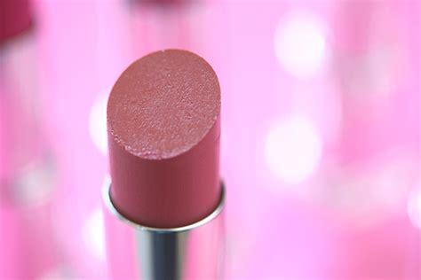 Lipstik Revlon Ultra new revlon ultra hd lipstick and ultra hd lip lacquer