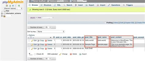 format csv tool how to translate wordpress using cat tools csv xliff and
