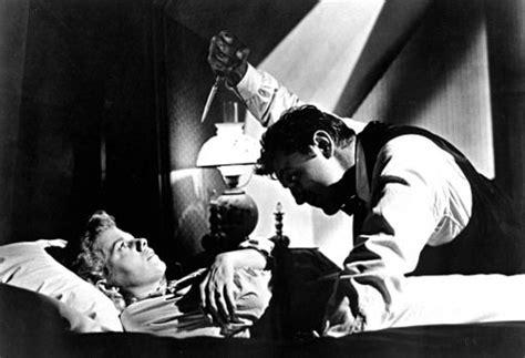 katsella elokuva the night of the hunter r 228 synukke the night of the hunter 1955 arvostelut