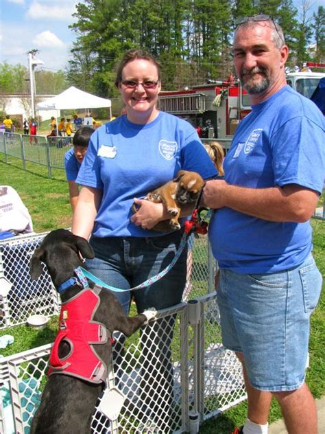 kreitzer s critter corral puppy rescue the special in special olympics aka homeschool