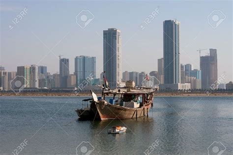 imagenes de barcos antiguos y modernos m 225 s de 25 ideas incre 237 bles sobre barcos antiguos en