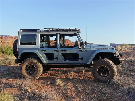 mini jeep car 100 mini jeep wrangler everything we know about the
