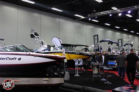 boat service edmonton edmonton sportsman show utvunderground