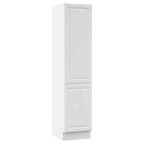 white linen cabinet for bathroom accent living room chair
