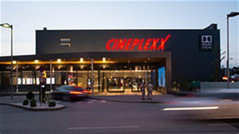 cineplexx innsbruck kinos cineplexx at