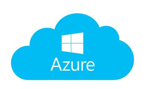 Azure Top top azure consulting companies dc md va