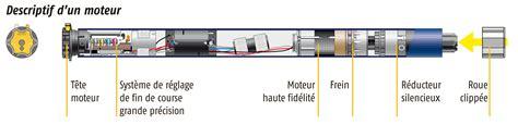 Volet Roulant Somfy Prix 4833 by Notice Utilisation Volet Roulant Somfy