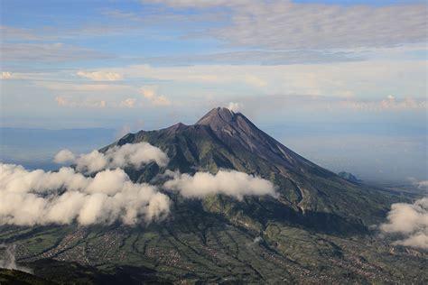 flm gunung merapi zumbara i gunung merapi wikipedia bahasa indonesia ensiklopedia bebas