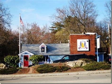 union brew house union brew house weymouth menu prices restaurant reviews tripadvisor