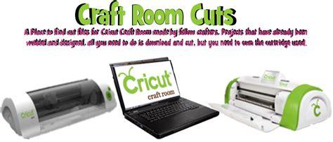 free cricut craft room files craft room cuts ccr cut files