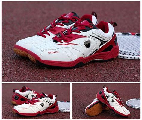 Sepatu Badminton Keta jual sepatu badminton keta 115 bulu tangkis tennis olahraga keta obd 339 di lapak sauqi