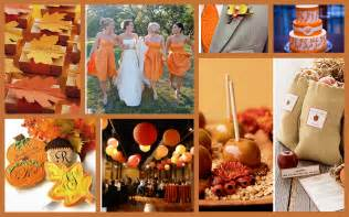 fall themed wedding fall wedding decor event pros la