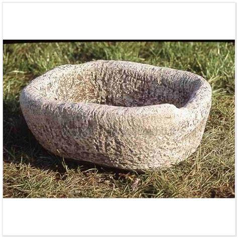 vasi di cemento vasi da giardino auge 5991291 fioriere da esterno vasi