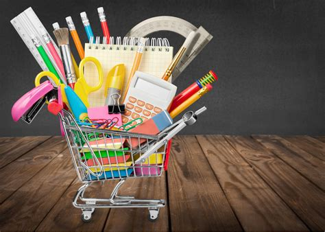 back to school shopping guide and price points for 2017 just about all parents use mobile for back to school in