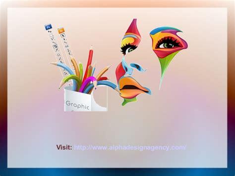 visual communication graphic design visual communication graphic design