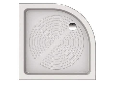 piatto doccia angolo piatto doccia contract cerchi angolo 90x90xaltezza11