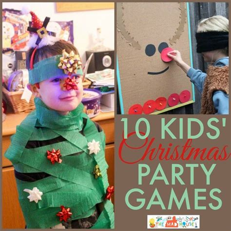 large group preschool christmas activities for large groups team building