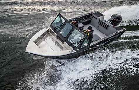 crestliner boats for sale edmonton 2018 crestliner 1850 commander elite edmonton boats for