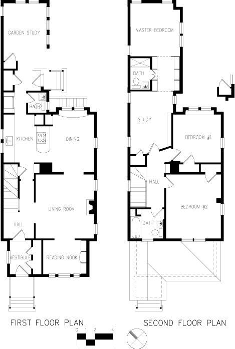 not so big house floor plans not so big house floor plans house plans