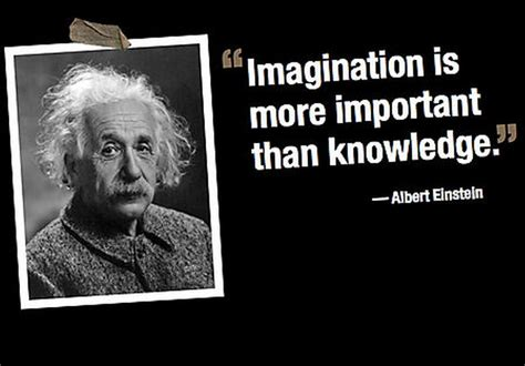 albert einstein biography quotes albert einstein quotes about life