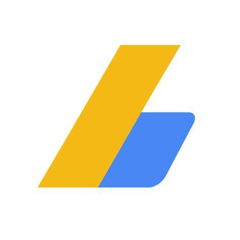 adsense icon ads advertise adsense earn money google icon