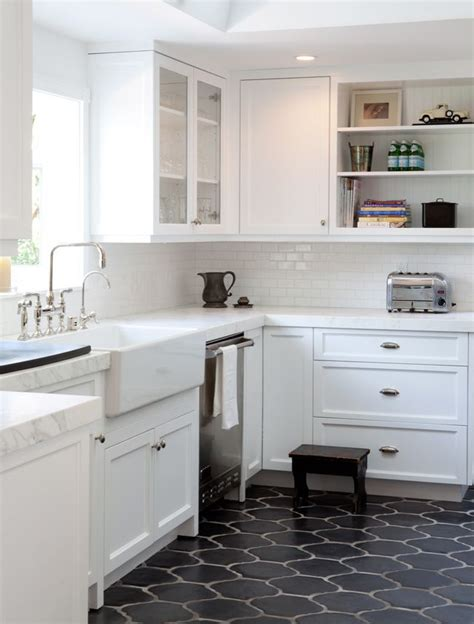 white kitchen floor ideas white kitchen floors ideas houses flooring picture ideas blogule