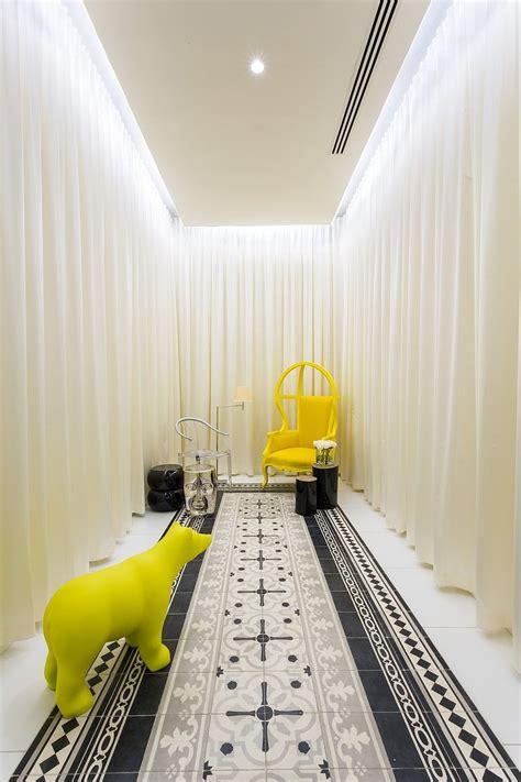 home interiors design plaza panama 037 yoo panama philippe starck 171 homeadore