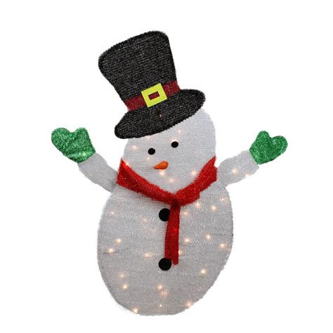 Dijamin Clear St Snowman wholesale tools now available at wholesale central items 1 40