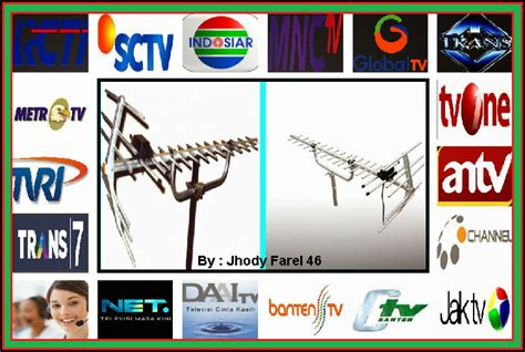Jasa Pasang Antena Hd Tangerang antena tv pondok aren toko antena tv pondok aren