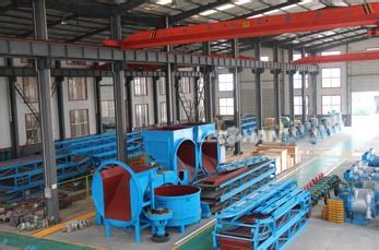 pulp and paper equipment quality manufacturer of pulp paper equipment