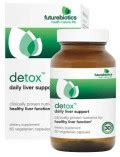 What Human Vitamins Are Effective For Detox by Human Supplements Immune Boost