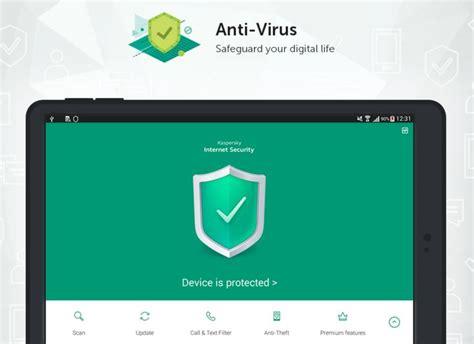 descargar el mejor antivirus para lumia 520nokia gratis antivirus para celular nokia gratis antivirus para