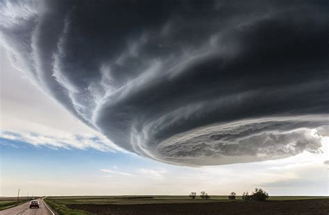 winners of the national geographic photographer contest 2014 national geographic traveler photo contest 2014