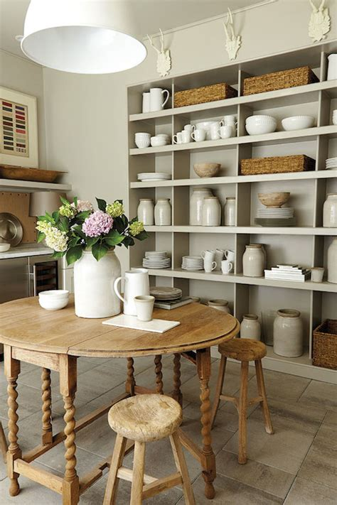 southern living dining rooms swiss cottage style house craftsman style cottage house plans gray shelving design ideas