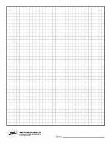 Bar Graph Template Excel by Bar Chart Template Notepad Template For Word Childcare
