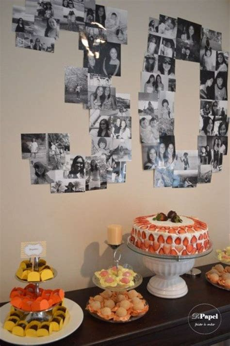 party decorations for adults 25 best adult party ideas on pinterest adult birthday