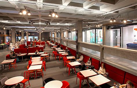 interior design competition nz student hub design wins interior award stuff co nz