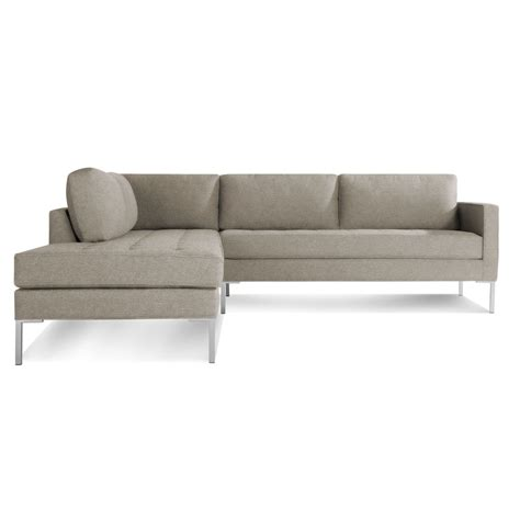 Target Slipcovers For Sofas T Cushion Sofa Slipcovers Target Best Sofas Decoration