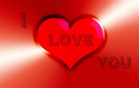 imagenes de love you para fondo de pantalla fondo pantalla i love you