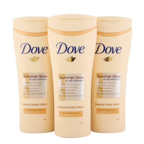 Baby Skin All Type Soft Touch Matte Dove Hardcase Gea 1 dove summer glow lotion 3 pack health