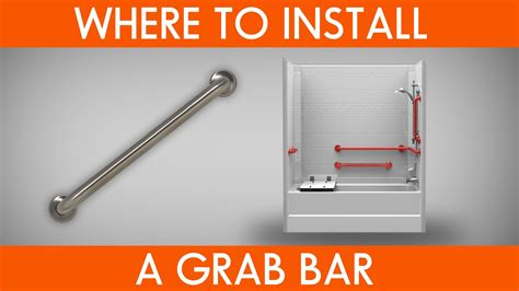 top bars in bath alluring 40 ada bathroom vertical grab bars design ideas