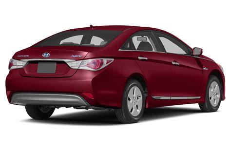 hyundai sonata hybrid 2014 review 2014 hyundai sonata hybrid price photos reviews features