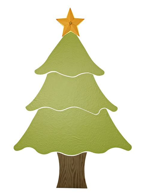 tree without ornaments tree advent calendar pazzles craft room