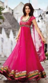 Latest formal party wear dresses 2012 2013 for girls 13