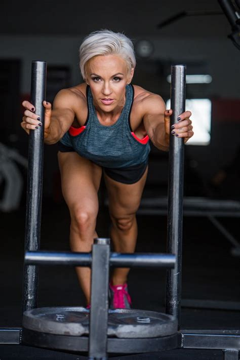 shortcuts for heavy women 64 best fit photoshoots images on pinterest jessie