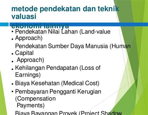 Rencana Dan Estimate Real Of Cost By Bactiar Ibrahim pesisir 05 pengembangan kawasan pesisir