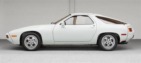 porsche 928 white official random 928 picture thread post a new 928 pic or