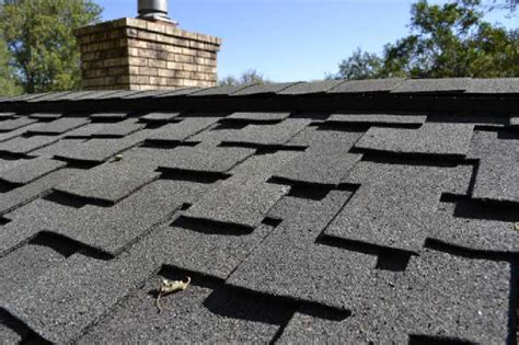 cost of new roof in oklahoma roofing contractors wichita ks big roof shingles cost of